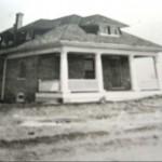 15 West Cedar Street, c. 1909