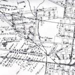 1894 Map Excerpt