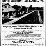 Washington Times Ad - June 5, 1920