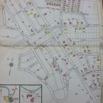 1921 Sanborn Fire Insurance Map 26