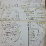 1921 Sanborn Fire Insurance Map 27