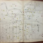 1921 Sanborn Fire Insurance Map 28