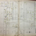 1921 Sanborn Fire Insurance Map 29