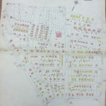 1931 Sanborn Fire Insurance Map 28