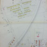 1931 Sanborn Fire Insurance Map 29