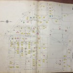 1931 Sanborn Fire Insurance Map 32