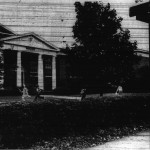 Maury Elementary School, 1984