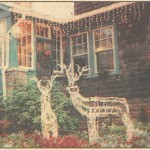 Holiday Season in Rosemont, 1998