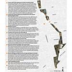 Hooffs Run Plan - October 2015