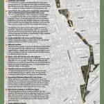 Hoofs Run - City Proposal - Spring 2015