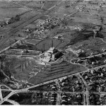 Rosemont and the George Washington Masonic National Memorial, 1929 (v.1)