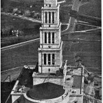 Rosemont and the George Washington Masonic National Memorial, 1931 (v.1)