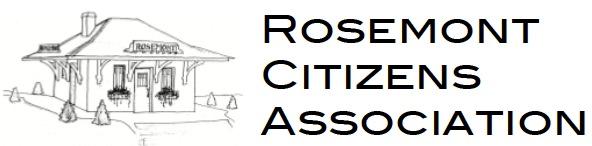 Rosemont Citizens Association