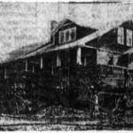 Times - 1920 04 10 v1