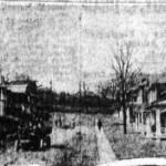 Times - 1920 04 10 v2