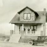 705 Little Street, c. 1925