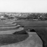 View from the Masonic Memorial, c. 1925