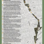 Hoofs Run - City Proposal - Spring 2015